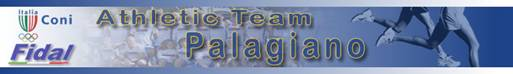 www.athleticteampalagiano.it