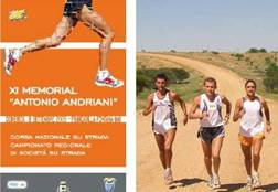 11? Memorial Andriani