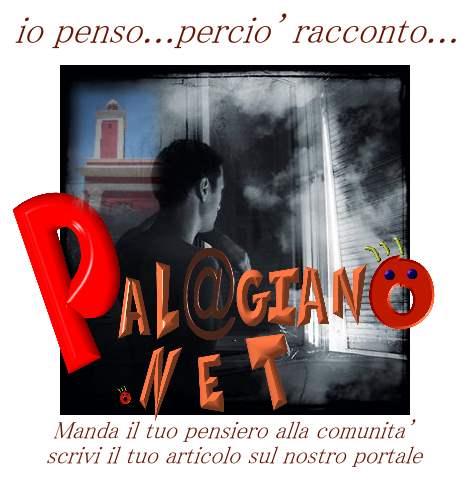 Palagiano si interroga, siamo davvero un paese di mafia? by Life.