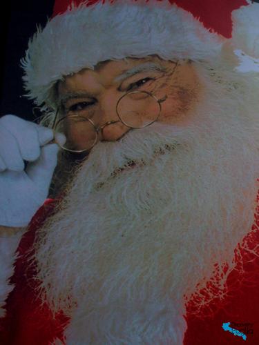 """Buon Natale agli """"invisibili"""". by Life."""