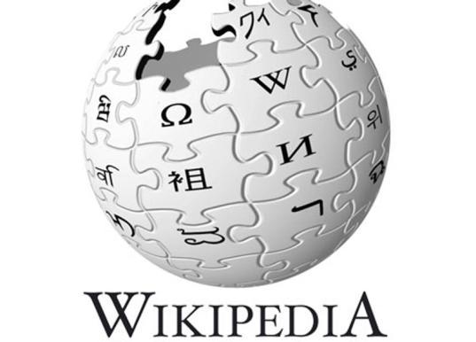 Wikipedia rischia la chiusura. Ecco come fare per salvare l'enciclopedia gratis piu' cliccata al mondo…