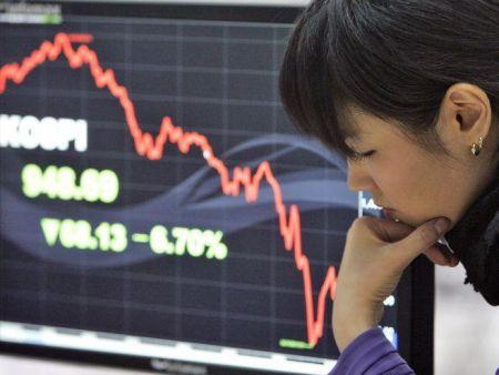 Il mercato come regolatore efficiente, anche in tempo di crisi (2)