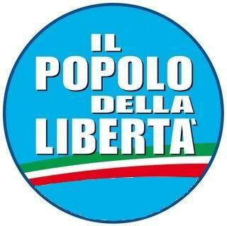 PDL Palagiano: INTERROGAZIONE URGENTE