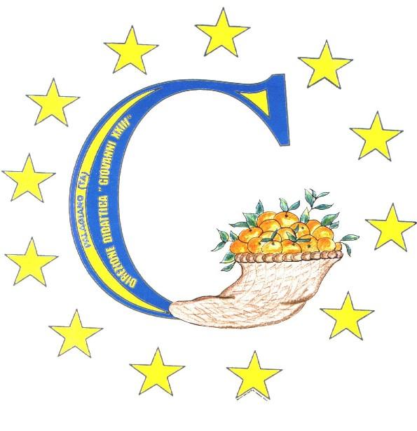 """Invito presentazione POF (piano dell'Offerta Formativa) della scuola  dell'infanzia """"Giovanni XXIII"""" di Palagiano"""