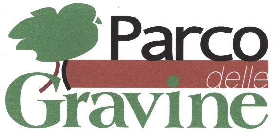 Sulla necessità di adottare urgenti interventi da parte della regione Puglia per il reale decollo del Parco delle Gravine.