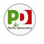 """Comunicato PD Palagiano:""""Solo per fare chiarezza""""."""