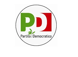 """Gruppo consiliare Pd: """"a #PALAGIANO sono in arrivo 400000€ per riqualificazione del campetto della zona Bachelet, dell'attuale centro diurno e dell'area pic-nic"""""""
