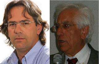 Castellaneta: Rocco Loreto scende in campo e divide il PD