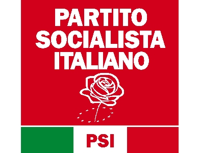 Il PSI sostiene la candidatura di Cervellera
