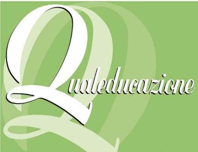 Complimenti a Cleto Iafrate anche da www.palagiano.net