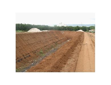 """Ressa: """" a breve l'eliminazione totale del vincolo idrogeologico dal territorio di Palagiano"""""""