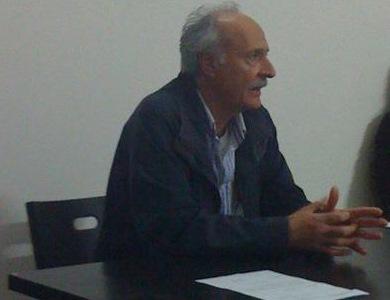 Lettera aperta al candidato sindaco Dott. Tarasco