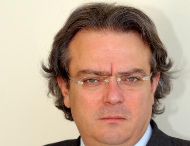 Lavoro sulla tangenziale Palagiano – Chiatona: Sala chiede l'intervento dell'assessore Minervini