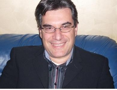 IPOTESI DI RIFORMA DEL SISTEMA PREVIDENZIALE IN CHIAVE EVANGELICA di Cleto IAFRATE