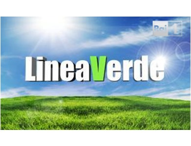 """""""LINEA VERDE"""" A PALAGIANO"""