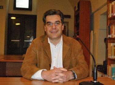 "Contributo del palagianese Cleto Iafrate sul sito ""FICIESSE"""