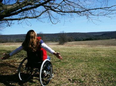 Disabilità ed Umanità
