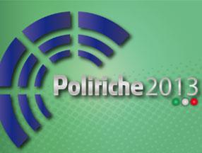 A Palagiano alle 22 si sono chiusi i seggi con un calo del 9,56%