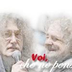 Perche' Grillo ha vinto? Semplice, perche' e' un bugiardo come tutti! by Life.