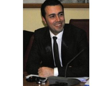 Mauro Tagariello: Procedo io.