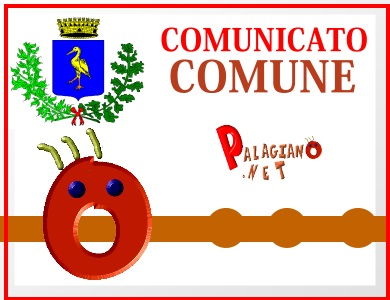 La Pro Loco Palagiano, in collaborazione con il comune di Palagiano e con l'Assessorato alla Cultura aderisce alla Giornata nazionale del dialetto e delle Lingue locali