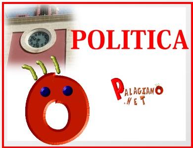 25 Maggio 2014 – Rinnovo del Parlamento Europeo. L'Azione Cattolica Italiana invita i suoi aderenti e tutti i cittadini a partecipare al voto in modo consapevole, informato e motivato.