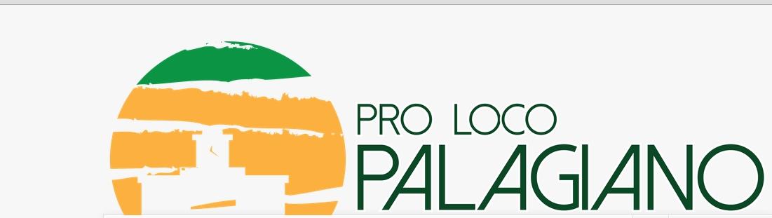 """Proloco Palagiano: """"""""BASTA MORTI SU QUELLA STRADA"""""""""""