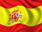 Corso di Lingua Spagnola