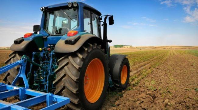 Assegnazione straordinaria di carburante alle aziende agricole