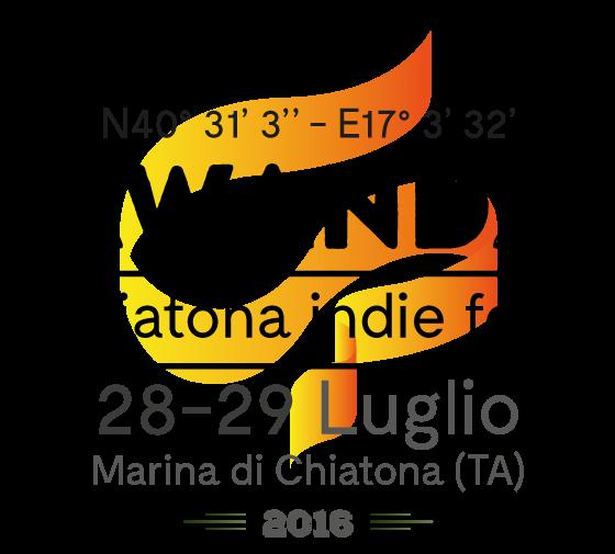 """MARINA DI CHIATONA (TA): Al via l'organizzazione della prima edizione di  """"AWANDA CHIATONA INDIE FEST"""""""