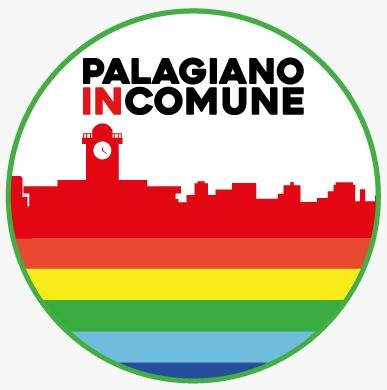 PalagianoInComune: l'analisi