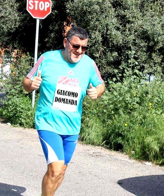 """A """"Giacomo Domanda"""" è la volta del candidato sindaco Gennaro Gisonna"""