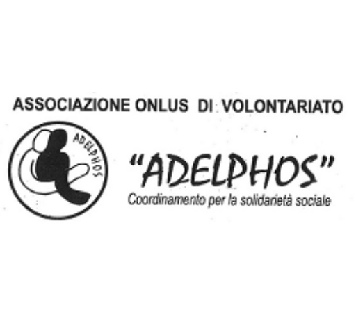 "adelphos: ""Lettera d'intenti ai candidati sindaco"""