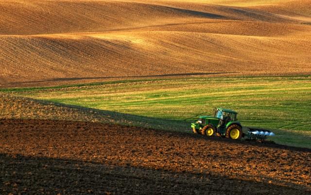 """Gli agricoltori CIA: """"Candidati presidenti, ecco la Puglia che vogliamo"""""""