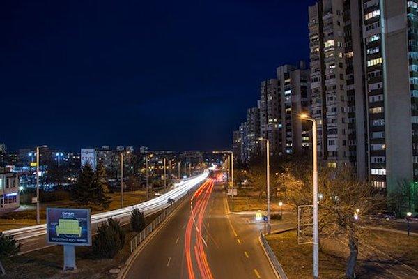 Rumore da traffico stradale: come tutelarsi (Avv. Santo Durelli e Avv. Michela Cucich)