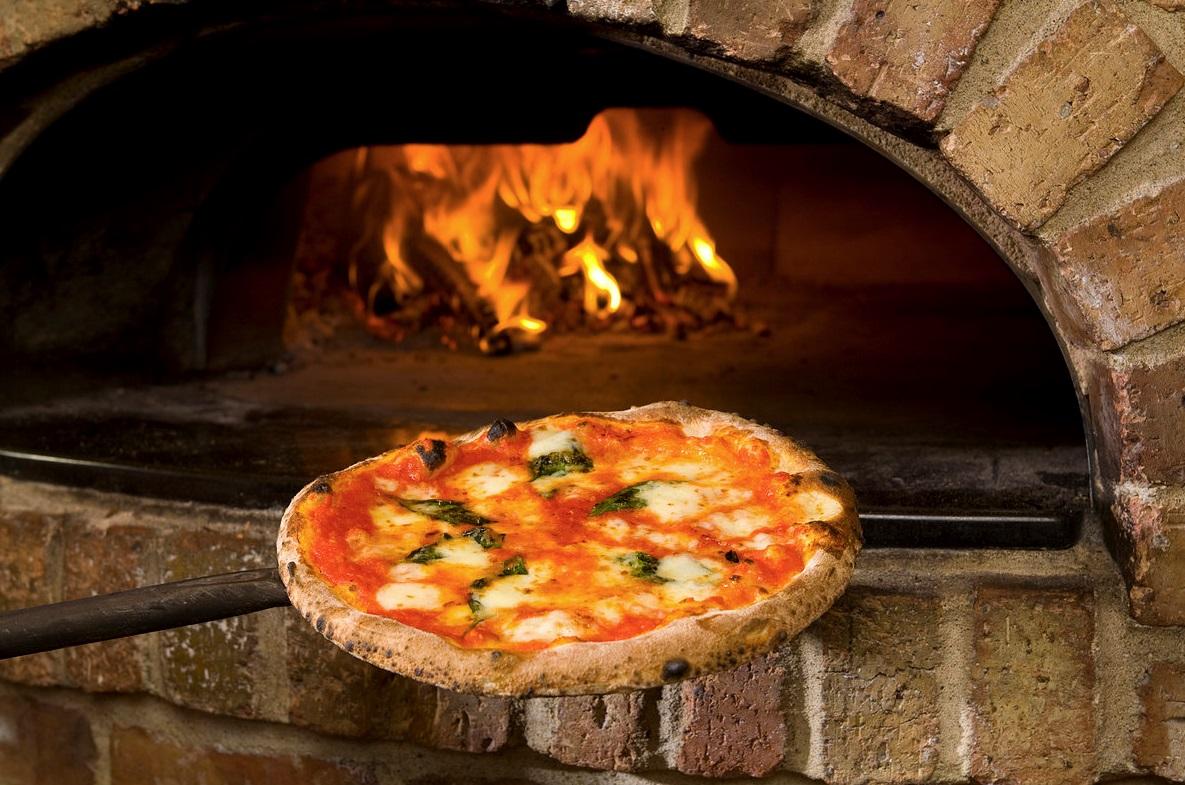 MOTTOLA (TA). Ai nastri di partenza la 4^ edizione della Festa della Pizza. Si comincia domani, mercoledì 1° agosto