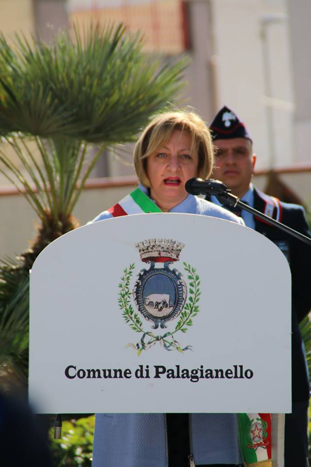 CS – FONDI REGIONALI PER LA PINETA DI PALAGIANELLO