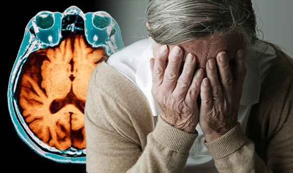 """""""Alla ricerca della Vita di…."""" Sabato 28, l'Alzheimer al centro del convegno medico"""