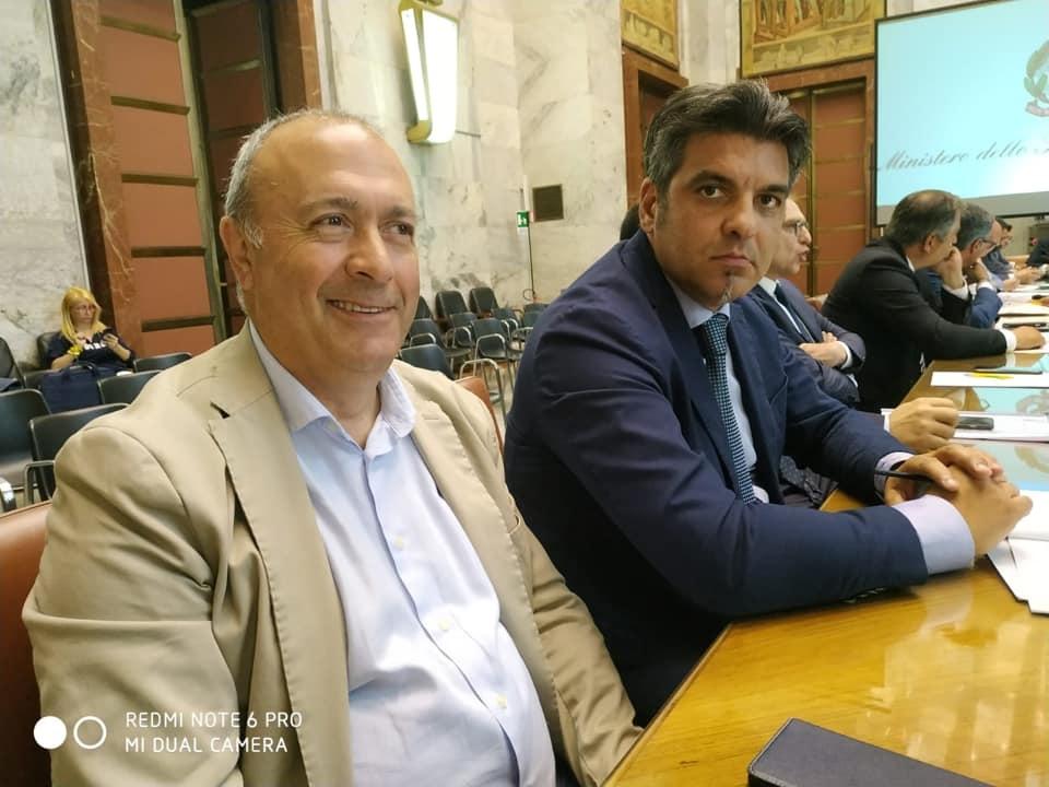 Accolta la richiesta CIA Puglia: +60% di carburante agevolato per gli agricoltori
