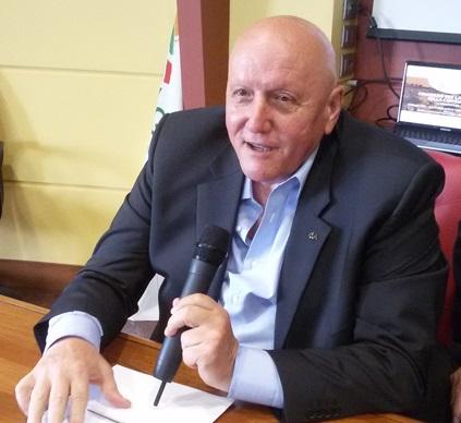 """La Puglia degli agricoltori: """"Il Governo ringrazi anche noi"""""""