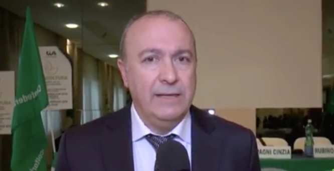 "Stagione irrigua, CIA Puglia a Consorzi commissariati e Arif: ""Quali tempi per l'apertura?"""