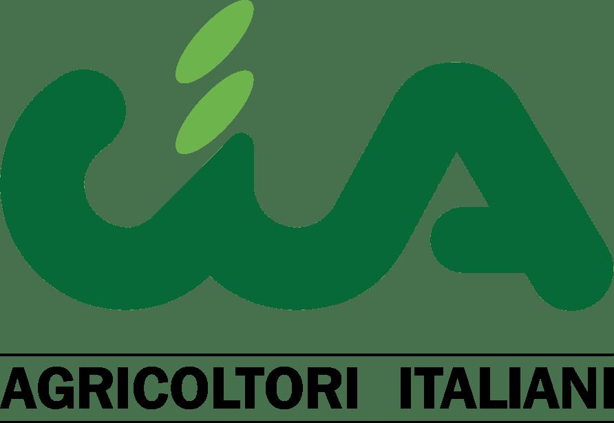 Lettera a Presidente Regione Puglia e ASL su potenziamento ospedale di Castellaneta