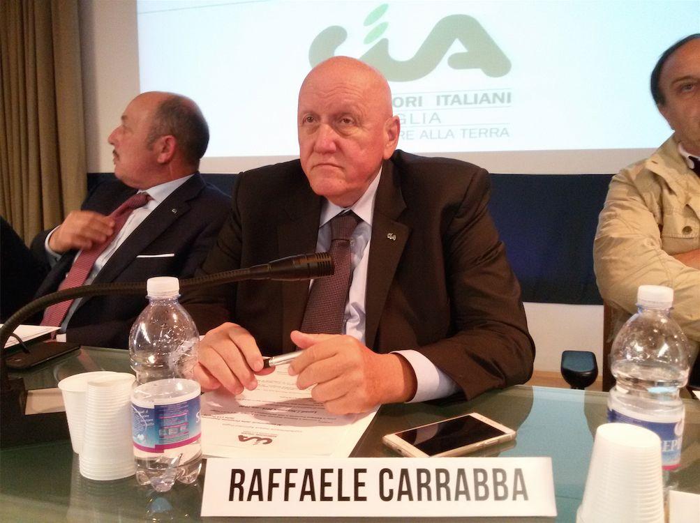 """Cia Puglia: """"Dal Ministro Bellanova parole importanti e impegno concreto"""""""