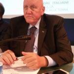 PSR, Cia Puglia: «Bene Pentassuglia, ora ripartiamo insieme»